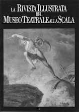 1_museoscala