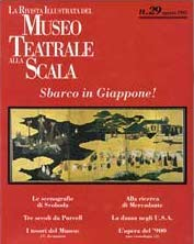 2_museo-teatrale-scala