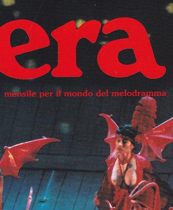 OperaTosca1997