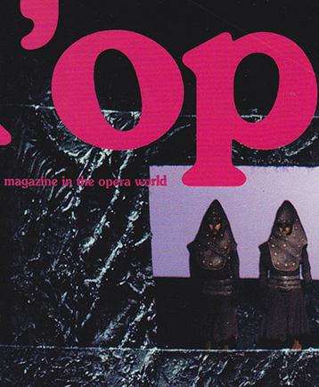 OperaTraviata1998