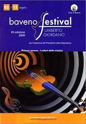 baveno-festival-2009