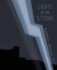 Light in the stone