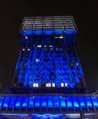 torre-velasca-blu