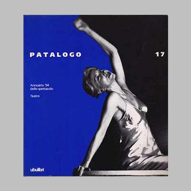 patalogo